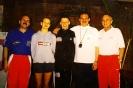 Bauer, Korc, Krawczyk, Górski, Nazarko