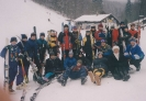 Scan_20150408_115310