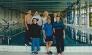 Scan_20150408_115710