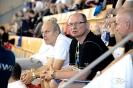 Mistrzostwa Polski Seniorów i Modzieżowców