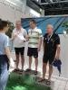 Berlin Masters Cup 2015