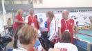 Mistrzostwa Europy Juniorów