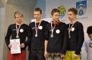Zimowe Mistrzostwa Polski 2015